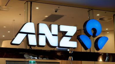 ANZ (ASX:ANZ) see APRA approve IOOF's bid to buy OnePath