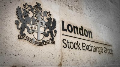Adriatic Metals (ASX:ADT) lists on London Stock Exchange