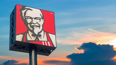 Restaurant Brands (ASX:RBD) posts strong third quarter