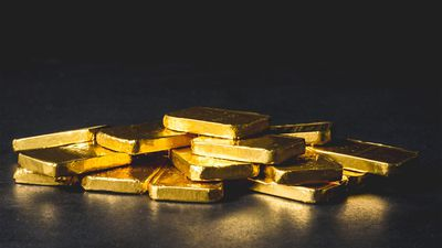 Resolute Mining (ASX:RSG) adds to $US gold hedge book