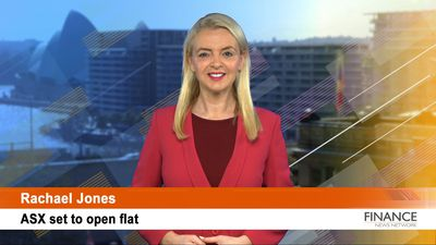 Martin Luther King Day leaves markets muted: ASX poised to open flat