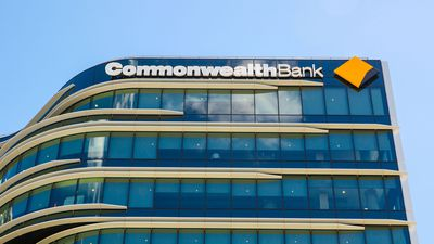 The Commonwealth Bank of Australia (ASX:CBA) says class action launched against Colonial First State