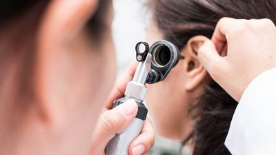 Cochlear (ASX:COH) reduces earnings guidance for FY20
