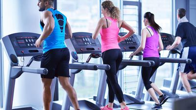 Viva Leisure (ASX:VVA) acquires 13 new health clubs