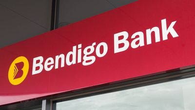 Bendigo & Adelaide Bank (ASX:BEN) launches capital raising