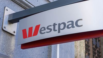 Westpac (ASX:WBC) appoint a new CEO