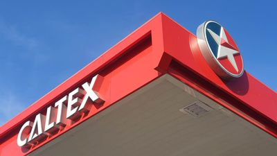 Caltex (ASX:CTX) to extend planned refinery shutdown