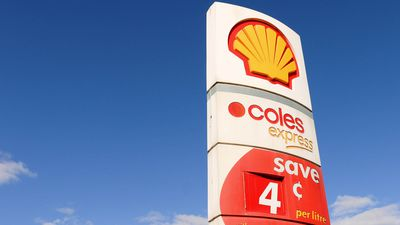 APN Convenience REIT (ASX:APN) spends $10.2m on Coles Express