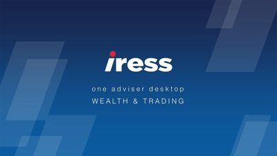 Iress (ASX:IRE) completes $150 million placement