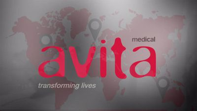 AVITA Medical (ASX:AVH) files RECELL application with FDA