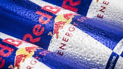 Bigtincan Holdings (ASX:BTH) secures $1.8m contract with Red Bull