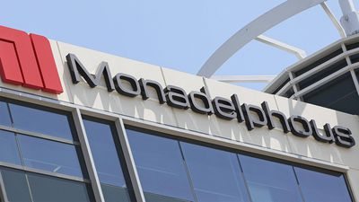 Monadelphous (ASX:MND) joint venture Zenviron wins $80 million GE wind farm contract