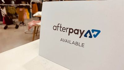 Afterpay (ASX:APT) raises $136 million from retail investors