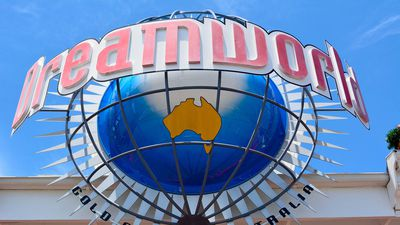Government lends a helping hand to Ardent's (ASX:ALG) theme parks