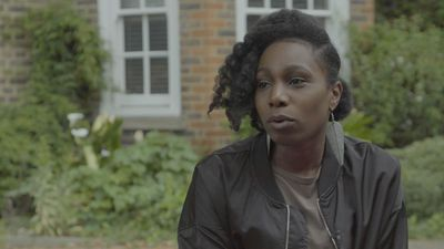 'It fits at the heart of Black Lives Matter': Grenfell survivors three years on