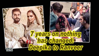 7 years on nothing has changed deepika to ranveer