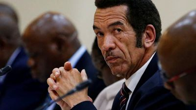 BDP faces tight contest in Botswana elections