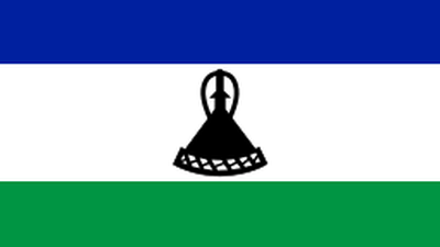 Lesotho and Namibia hit by disease outbreaks