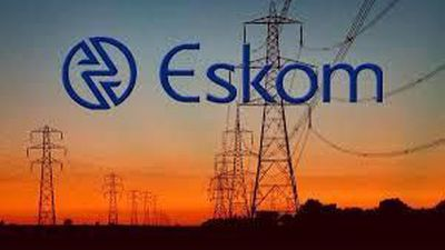 Eskom extends rotational powercuts to Thursday