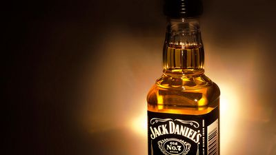 The Slave Who Helped Create Jack Daniel's Whiskey
