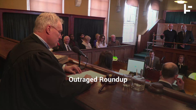 Why European Countries Are Banning Round Up