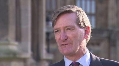 Grieve: Remaining in EU would better protect UK interests