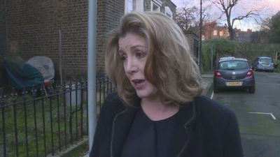 Penny Mordaunt: This deal delivers what people voted for