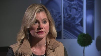 Greening: PM needs to make Brexit decision before Christmas
