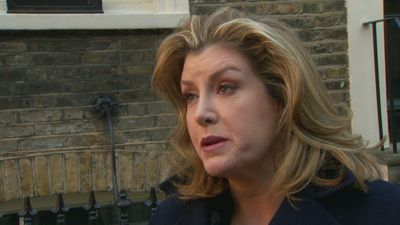 Penny Mordaunt: We have to deliver Brexit