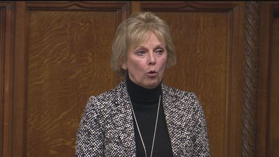Anna Soubry: This just isn't good enough