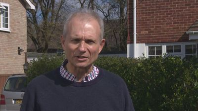Lidington: 100 per cent behind PM