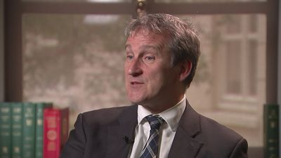 Damian Hinds announces 22 new Free Schools