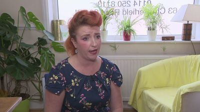 Haigh: Field should be investigated by police for 'assault'