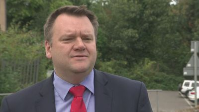 Labour: Yellowhammer leak is 'project reality'