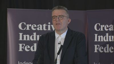 Tom Watson: Labour should back Remain in new Brexit vote