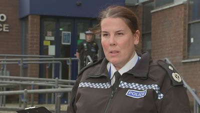 Police say Essex bodies discovery an 'absolute tragedy'