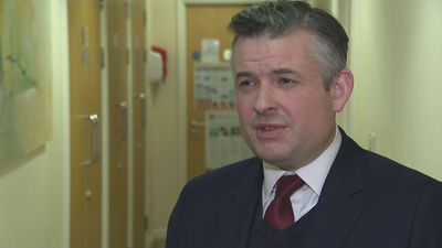 Ashworth: I will always put patients first