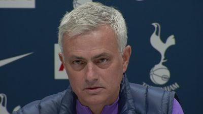 Mourinho: Spurs will always be Pochettino's 'home'
