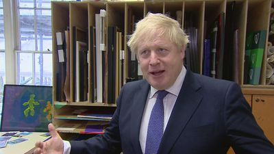 PM: No 'race to the bottom' in EU trade talks