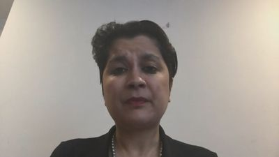 "Chakrabarti: ""We're not testing enough"""