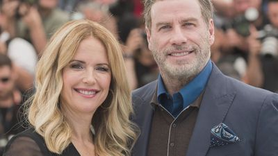 Kelly Preston, Wife of John Travolta, Dies Aged 57