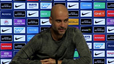 Watch Chelsea will be tough, in a good moment - Klopp | Video | News 24