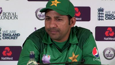 170519 ENG v PAK - POST - SARFRAZ.mp4