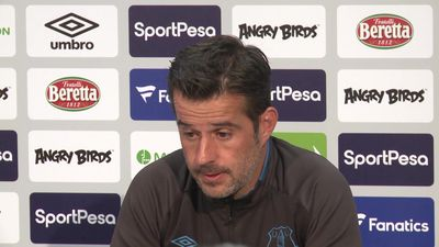 We must respect Villa - Silva