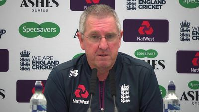 Trevor Bayliss .mov