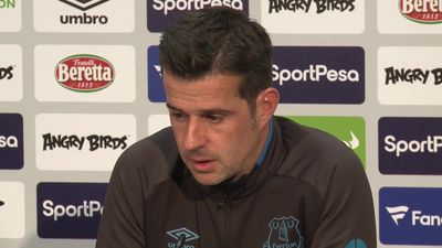 We expect tough game from West Ham - Silva