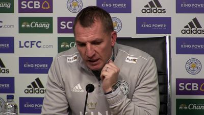 Pleased with how we controlled game - Rodgers