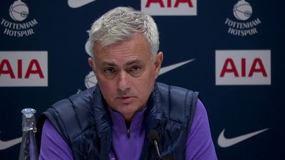 Mourinho_discusses_winning_fans_over_despite_being