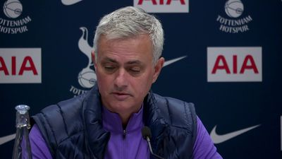 Mourinho_pays_tribute_pochettino_&_expresses_happi