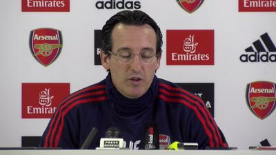 Confident of turning things round - Emery